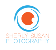 Sherly Susan Photography